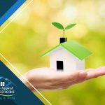 Eco-Friendly Roofs: What You Need to Know