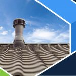 How to Improve Attic and Roof Ventilation