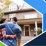 Common Roofing Terms Homeowners Should Learn