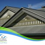 How Do Metal Roofs Fare in Cold Climates?